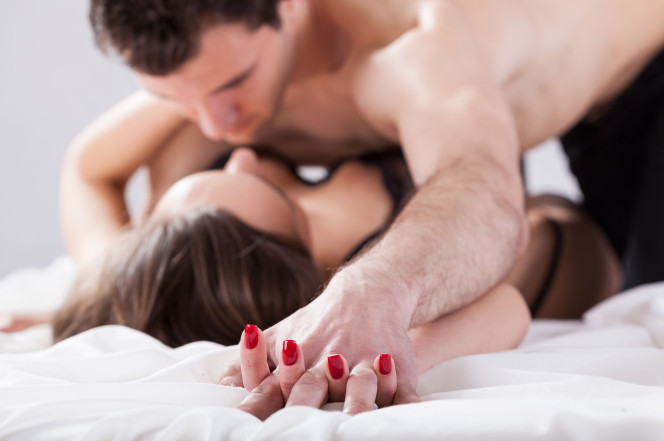 Sexual responses are physical and emotional changes that are associated with, related to, and accompany sexual activity.